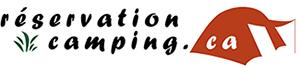 reservationcamping-ca