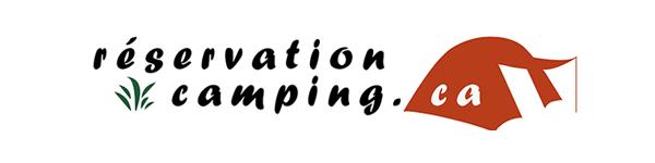 réservation camping rimouski